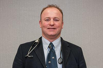 Vasectomy doctor for no needle snip in dublin