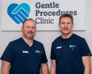 Get a vasectomy in Belfast appointment